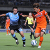 OFFICIEL : Kosuke Ota au FC Tokyo