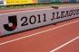La J.League s'exporte
