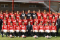 Bilan de fin de saison : Urawa Red Diamonds (5/18)