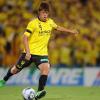Hiroki Sakai attire l'attention d'Arsenal