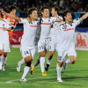 Les espoirs de J-league, épisode 2 : Yusuke Maruhashi