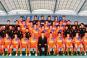 Bilan de fin de saison : Albirex Niigata (6/18)