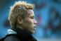 Keisuke Honda à la Lazio : Un accord dans les prochaines heures?