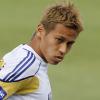 Keisuke Honda : Les rumeurs reprennent de plus belle