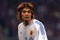 Les stars du football japonais rendent hommage à Matsuda