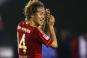 Bayern Munich : Takashi Usami auteur d'un quintuplé en amical