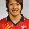 OFFICIEL : Kazuki Hara à Kyoto