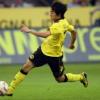 Manchester United : Au tour de Kagawa