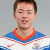 OFFICIEL : Manabu Saito de retour à Yokohama
