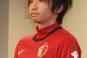 Les espoirs de J.League, épisode 3 : Gaku Shibasaki