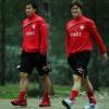 VfB Stuttgart : Okazaki et Sakai s'éclatent