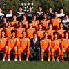 Bilan de fin de saison : Shimizu S-Pulse (9/18)