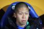 Takayuki Morimoto : Départ avant la fin du mercato ?