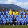 Bilan de fin de saison : Ventforet Kofu (4/18)