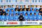 Bilan de fin de saison : Jubilo Iwata (11/18)
