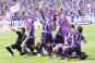 Bilan de fin de saison : Sanfrecce Hiroshima (12/18)
