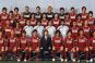 Bilan de fin de saison : Vissel Kobe (10/18)