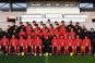 Bilan de fin de saison : Kashima Antlers (13/18)