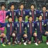 Japon 3 – 1 Islande : c'est fjord !