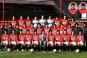 Aperçu 2012 : Urawa Red Diamonds