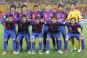 Aperçu 2012 : FC Tokyo