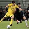 Hiroki Sakai : Au tour de Dortmund !
