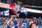 Bilan de fin de saison : Yokohama F.Marinos (14/18)