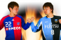[NGTV] Le magazine du football japonais : 1er numéro