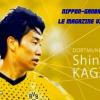 [NGTV] Le magazine du football japonais : Épisode 2
