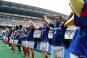 [NGTV] Le magazine du football japonais : Épisode 6