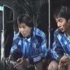 La J.League dans les Jeux Vidéo : Le retour