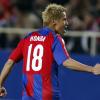 [NGTV] Le magazine du football japonais : Épisode 9