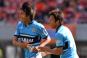 [NGTV] Le magazine du football japonais : Épisode 11