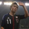 [NGTV] Le magazine du football japonais : Épisode 10