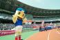[NGTV] Le magazine du football japonais : Épisode 7