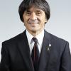Jun Suzuki démis de ses fonctions