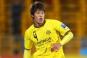 OFFICIEL : Hiroki Sakai signe à Hanovre