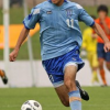 OFFICIEL : Yuji Senuma signe à Shimizu
