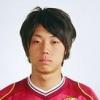 Kashiwa en pôle pour un jeune défenseur central