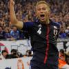 [NGTV] Le magazine du football japonais : Épisode 12