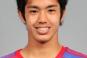 OFFICIEL : Yoshinori Muto au FC Tokyo