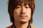 OFFICIEL : Edamura prêté au Cerezo Osaka