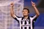 OFFICIEL : Kashima obtient le prêt de Renato Caja