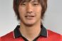 OFFICIEL : Shunki Takahashi prêté à JEF United Chiba