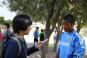 Coupe d'Asie U22 2013 : Des absents pour la suite des qualifications