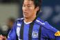 Ulsan Hyundai : Ienaga de retour au Gamba ?