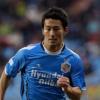 Cerezo Osaka : Retour de Akihiro Ienaga en J.League ?