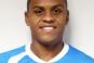 OFFICIEL : Thiago Quirinho rejoint Shonan Bellmare