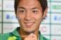 OFFICIEL : Kenyu Sugimoto de retour au Cerezo Osaka