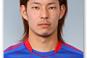 FC Tokyo : Kentaro Shigematsu courtisé par des clubs de J.League 2